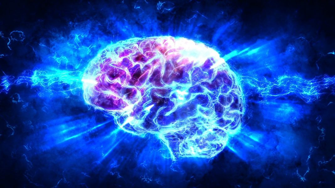 MANIFEST_The_Activation_of_Your_Brain_Power_To_100potential_Unlock-1068x601.jpg