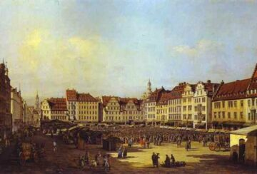 the-old-market-square-in-dresden.jpg!Large